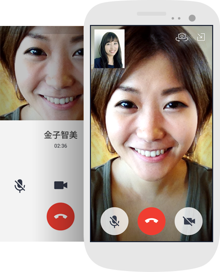 Get connected! 6 free call apps to make international phone