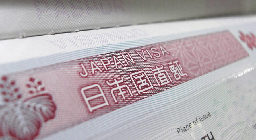 Japan-Visa-Requirements-6-Must-Haves-to-Get-your-Visa-Application-Granted