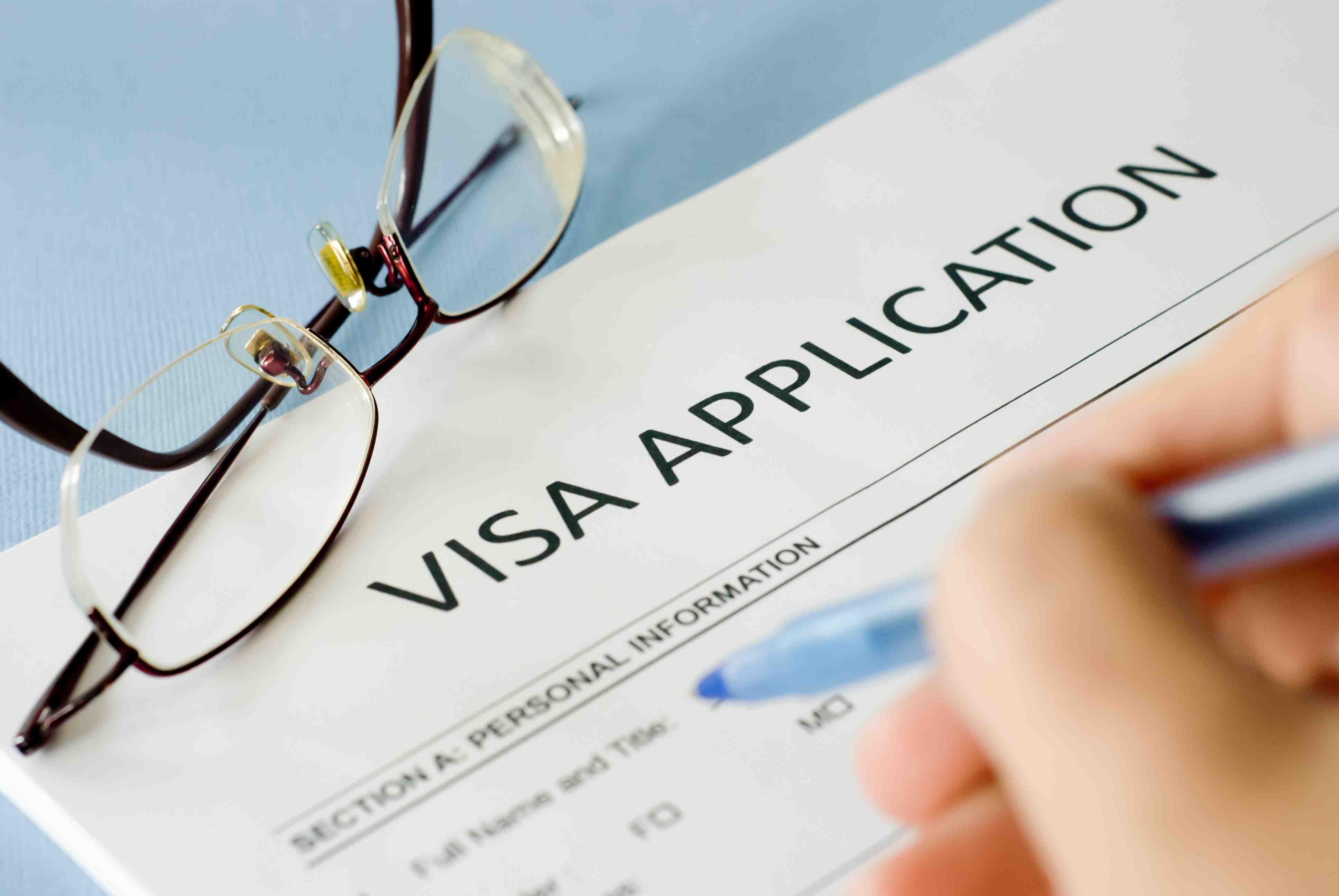 Visa-change-holiday Japan Visa Application Form With Certificate Of Eligibility on