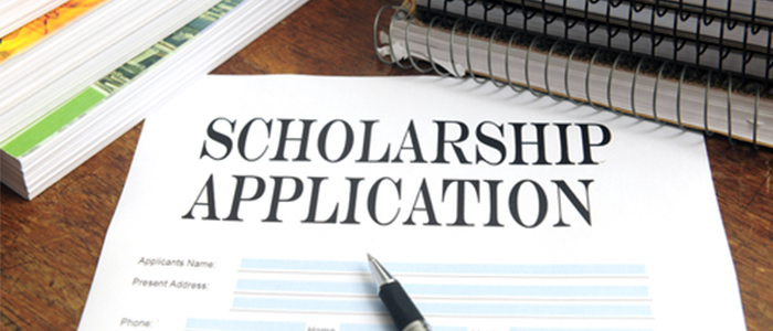 Must know when studying in Japan: Scholarships for