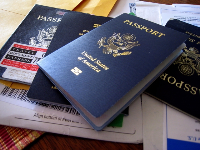 Can a tourist extend Temporary Visitor visa? | origami